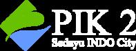 logo PIK 2 - Property - Pantai Indah Kapuk